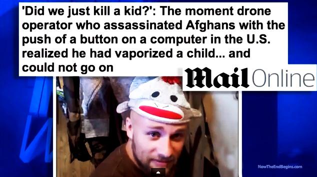 obama-drone-strikes-killing-innocent-children-chemical-weapons-terrorism