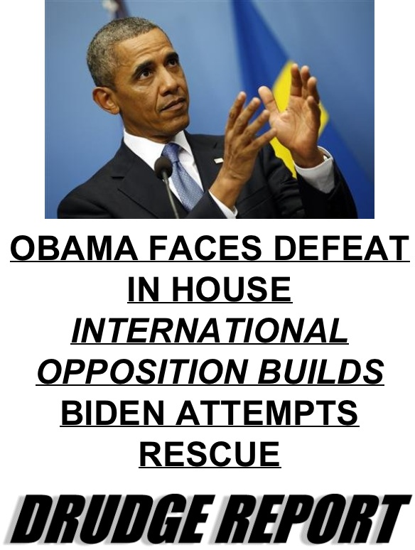 obama-faces-huge-defeat-in-house-on-syria-al-qaeda-rebels