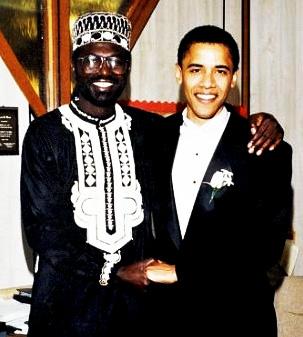 obama-half-brother-linked-to-muslim-brotherhood