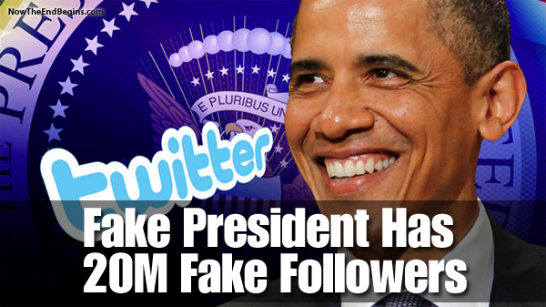 obama-has-most-fake-twitter-followers-20-million-fake-president