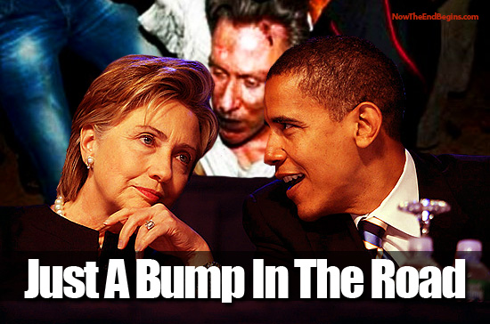 obama-hillary-clinton-benghazi-coverup-continues-chris-stevens-libya-murder