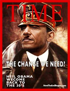 obama-hitler-change-forward-progressive-police-state