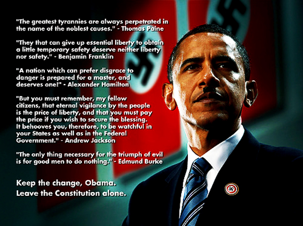obama-hitler-rise-to-power-government-default-1933-2013