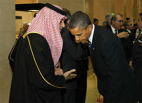 obama-holds-boston-marathon-bomber-meeting-with-saudi-prince-saud-al-faisal