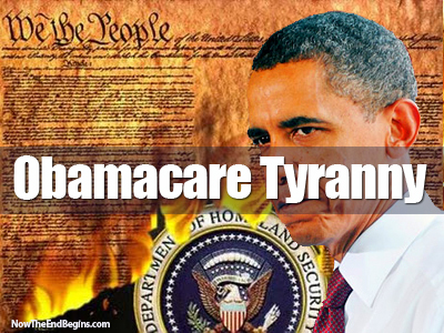 obama-obamacare-tyranny-us-constitution-dictatorship-mark-beast-one-world-government
