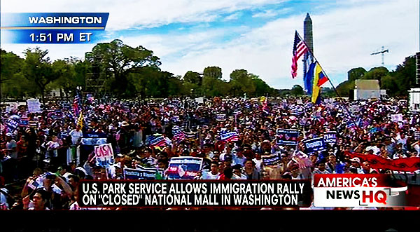 obama-opens-national-mall-to-illegal-immigrants-but-arrests-vets-at-war-memorials