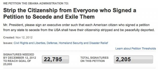 obama-petition-to-take-away-citizenship-from-people-who-signed-union-withdraw-petition-white-house