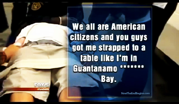 obama-police-state-forced-blood-draws-traffic-stop-dna-collecting-now-the-end-begins-gitmo