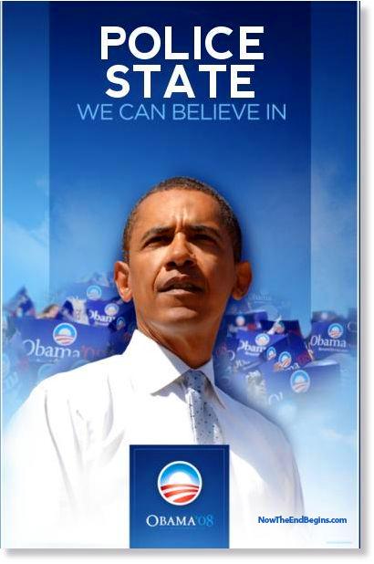 obama-police-state-stazi-hitler-nazi-national-socialist-america-now-the-end-begins