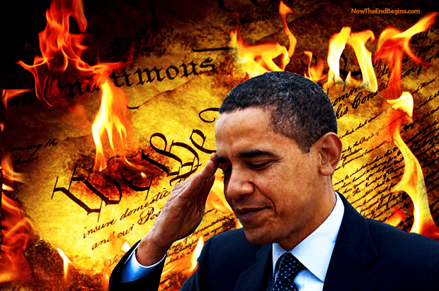 obama-purging-military-gay-rights-agenda-new-world-order