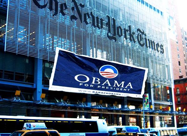 obama-reverses-propaganda-ban-domestic-government-run-news