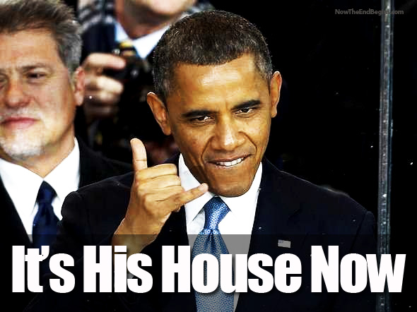 obama-shuts-white-house-to-the-public-antichrist