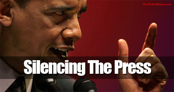 obama-silencing-the-press-chilling-effect-on-meda-whistleblowers-hunted-nazi-germany-hitler-google-it