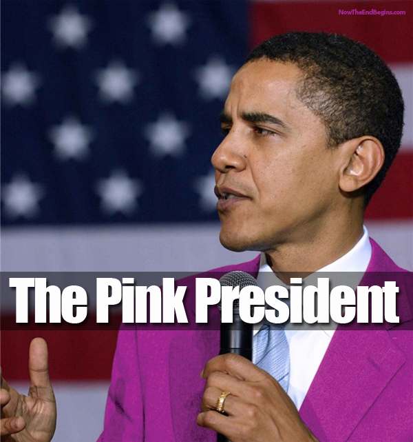 obama-syria-red-line-pink-president-gay-marriage