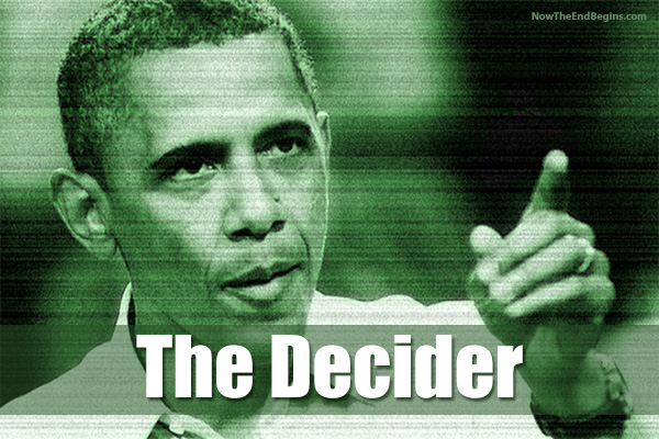obama-the-decider-drone-attack-on-us-citizens-soil-one-world-government