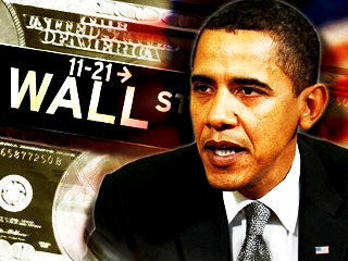 obama-to-accept-unlimited-corporate-donations