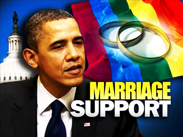 obama-to-force-churches-to-perform-gay-marriages