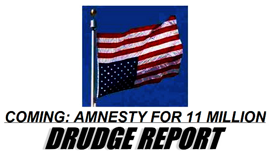 obama-to-grant-amnesty-for-11-million-illegal-aliens
