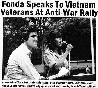 obama-to-name-vietnam-war-traitor-john-kerry-as-secretary-of-defense