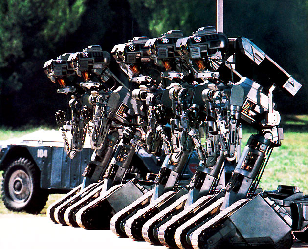 obama-to-replace-us-army-troops-with-robots-drones-unmanned-vehicles