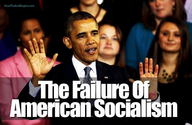 obamacare-socialism-failure-obama-marxist-americanistan