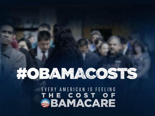 obamacare-sticker-shock-obama