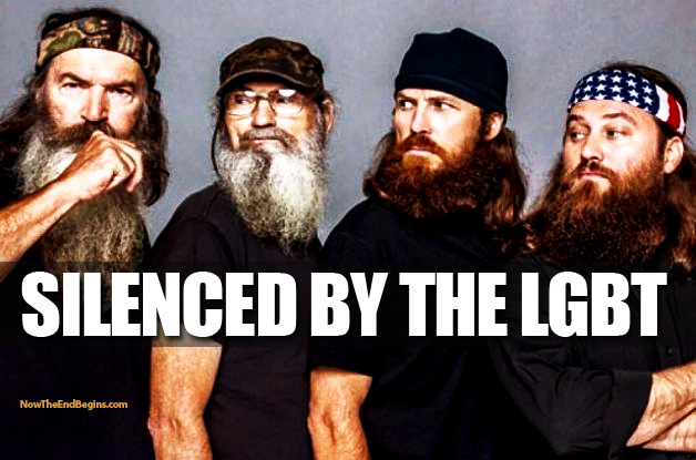 phil-robertson-duck-dynasty-silenced-by-the-lgbt-gay-marriage-queer