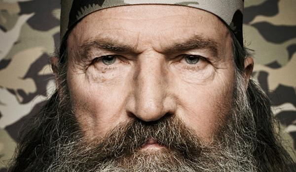 phil-robertson-will-not-be-put-on-hiatus-AE-glaad-terrorists-duck-dynasty