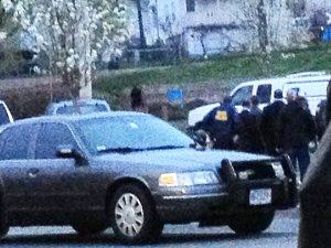 police-capture-dzhokhar-tsarnaev-alive