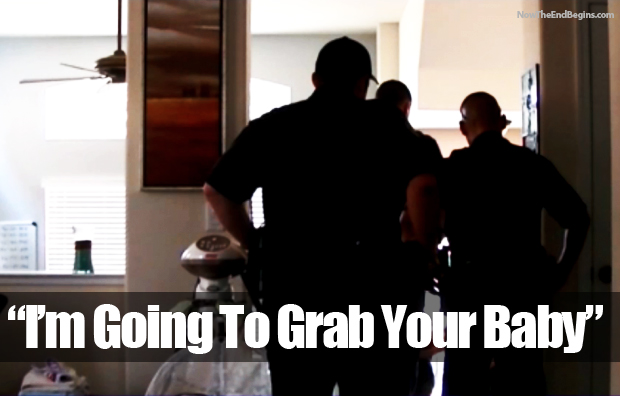 police-tell-couple-i-am-going-to-grab-your-baby