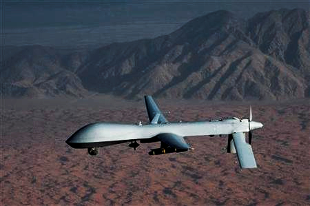 predator-a-mq-1-unmanned-aerial-drone-united-states