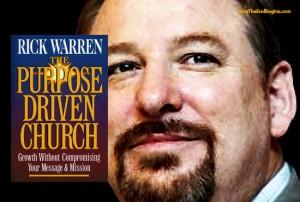 rick-warren-powerless-worldy-bloodless-gospel-laodicea
