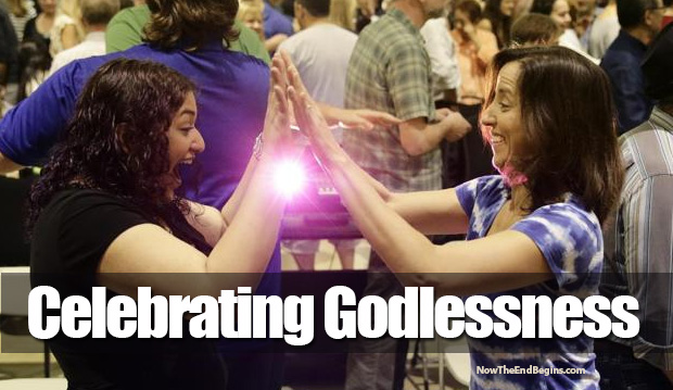 rise-of-the-atheist-megachurch-celebrating-godlessness-end-times-religion