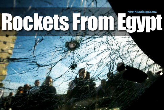 rockets-fired-from-egypt-hit-israel-november-16-2012