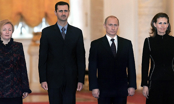russia-china-iran-support-syria