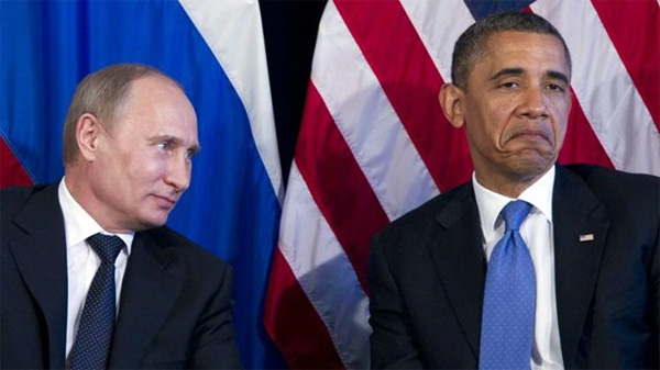 russia-syria-putin-obama-blinks-united-states
