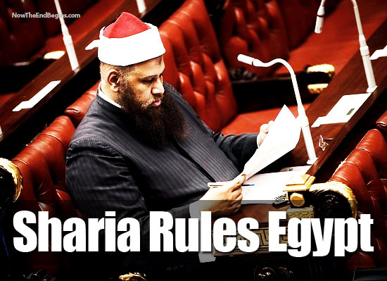 sharia-law-new-egypt-constitution-rules-muslims