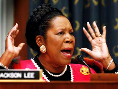 vsheila-jackson-lee-calls-for-martial-law-to-end-shutdown-liberal-progressive-marxist-democrat