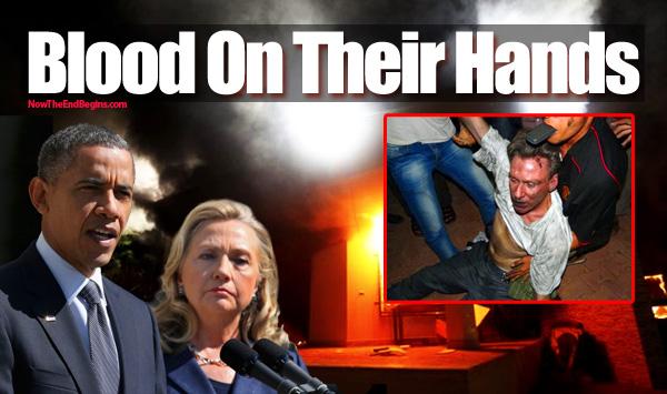 team-obama-smears-benghazi-whisteblowers-coverup