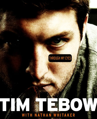 Holy Coincidence Tebow To Play In 666th Monday Night Football Game