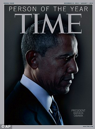 time-magazine-names-obama-as-person-of-the-year-2012