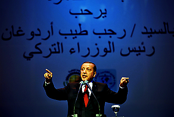 turkey-blames-israel-for-muslim-brotherhood-overthrow-in-egypt-coup