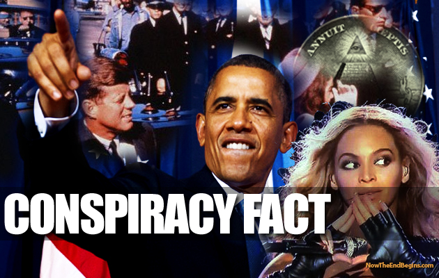 united-states-government-is-really-driving-conspiracy-theory-with-massive-false-flag-coverup-now-the-end-begins