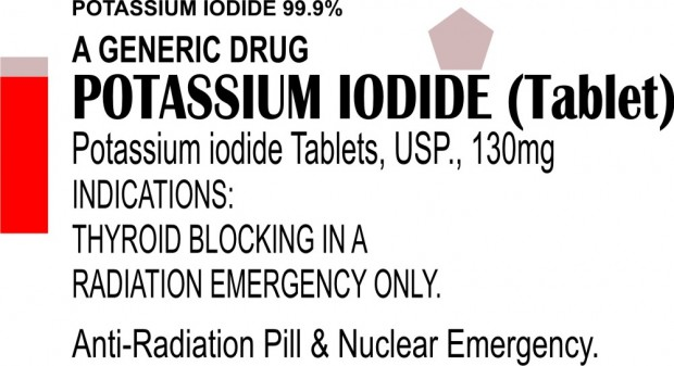 united-states-government-order-potassium-iodide-nuclear-war-attack-radiation-fallout-thyroid-survival