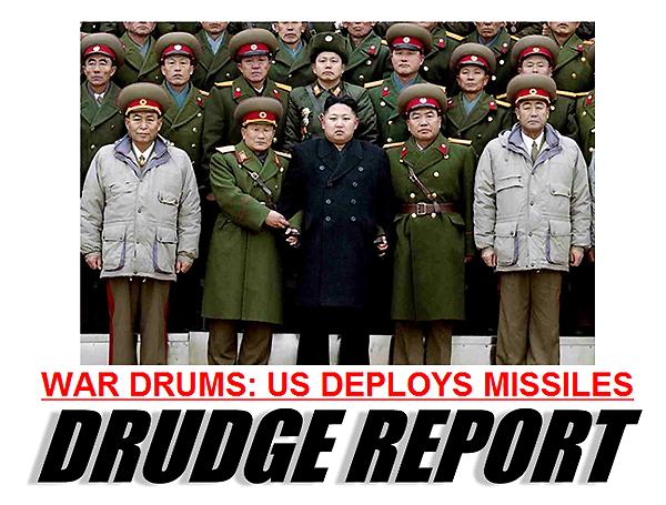 us-deploys-missiles-west-coast-north-korea-war-drums