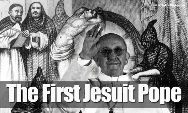 vatican-elects-first-jesuit-pope-francis-I