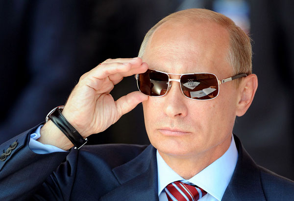 vladimir-putin-beats-obama-as-leader-of-free-world-end-of-america