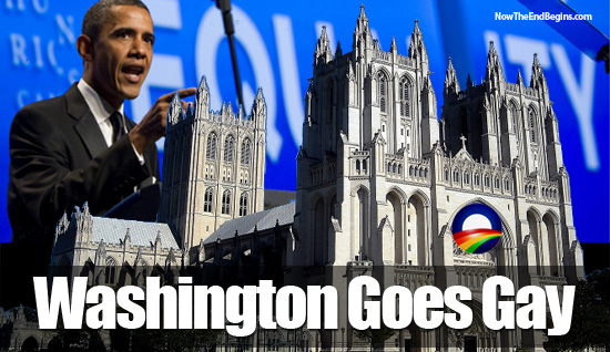 washington-national-cathedral-begins-gay-marriage-obama-lgbt